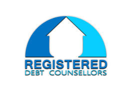 Registered Debt Counsellors